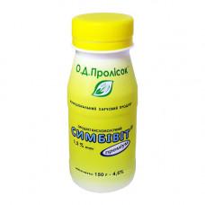 Симбивит премиум 1,5% (6 бутылочек по 150г)